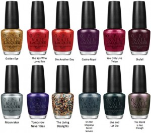 tc007-opi-james-bond-skyfall-nail-polish